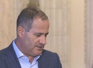 Ambasadorul american la Bucuresti s-a intalnit cu premierul Grindeanu la solicitarea lui Klemm