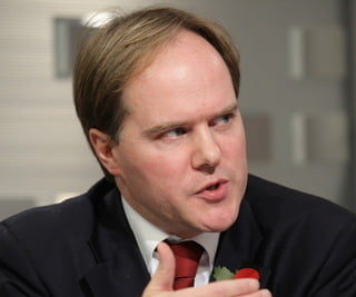 Ambasadorul britanic, despre votul in cazul Stan: Vesti proaste, Parlamentul nu are un start bun