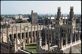 Ambasadorul britanic il felicita pe Ungureanu, primul premier absolvent de Oxford al Romaniei