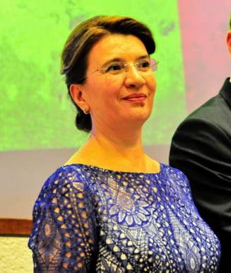 Ambasadorul in Israel, propus ministru pentru Romanii de Pretutindeni: A fost criticat in cazul #Colectiv