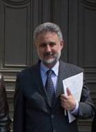 Ambasadorul roman la Budapesta a fost convocat la Ministerul ungar de Externe, dupa declaratiile lui Tudose