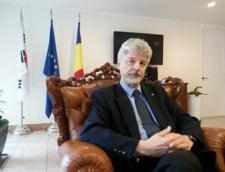 Ambasadorul roman la Seul compara Coreea de Nord cu Romania lui Ceausescu