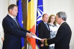 Ambasadorul rus, despre OUG 13: O problema minora. Si Putin a dezincriminat cateva fapte penale