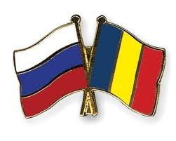Ambasadorul rus, despre Romania: Un prieten vechi este mai bun decat doi noi
