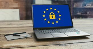 Amendă uriașă dată de UE pentru încălcarea regulilor GDPR unui gigant internațional cu mii de clienți în România