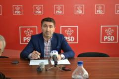 Amenda CNA pentru imagini cu un lider PSD in timp ce facea sex cu o tanara