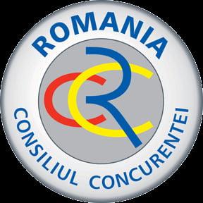 Amenda de aproape 3 milioane de euro: Trei companii ar fi tructat licitatii realizate de Romgaz
