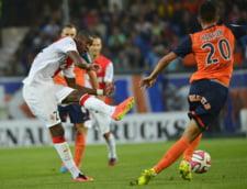 Amenda inedita la o echipa de Ligue 1 din Franta! Ce vor pati jucatorii daca vor face excese de Sarbatori