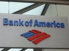 Amenda record pentru Bank of America, ca urmare a crizei financiare (Video)