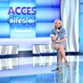 """Amenda uriasa pentru Antena 1. Mircea Toma: """"Putem vorbi de complicitate si instigare la crima"""""""