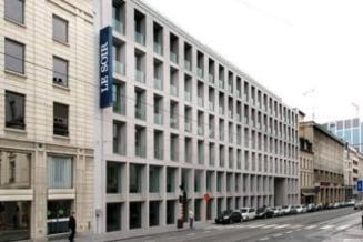 Amenintare cu bomba la Bruxelles - redactia publicatiei Le Soir, evacuata