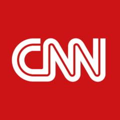 Amenintare cu bomba la sediul CNN: Emisia a fost intrerupta si angajatii scosi in strada