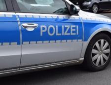 Amenintare terorista la un mare festival din Germania. Zeci de mii de persoane au fost evacuate