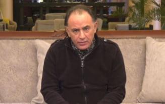 """Amenintarea lui Mohammad Murat, seful patronatelor din turism: """"Nu suntem departe de a deschide restaurantele si hotelurile fara a respecta ordonanta guvernului"""""""