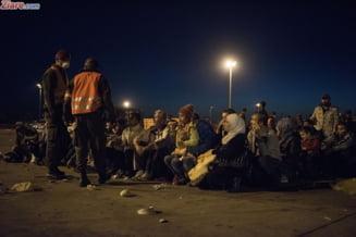 Amenintarea terorismului a crescut in Ungaria din cauza valului de imigranti ilegali