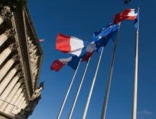 Amenintarea terorista, mai mare ca niciodata: Franta nu iese curand din stare de urgenta