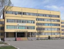 Amenintari cu bomba la cinci scoli din Sofia