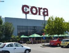 Amenintari cu proteste in parcarile supermarketurilor: Sunt acuzate ca nu respecta consumatorul roman