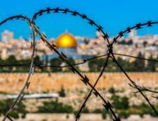 Amenintari la ONU: Americanii sunt cu ochii pe cei care voteaza impotriva deciziei lui Trump privind Ierusalimul