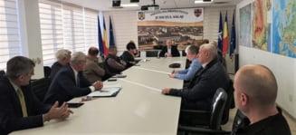 Amenzi de aproape 1 milion de lei aplicate de Protectia Consumatorului Salaj in 2019