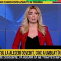 """Amenzi drastice pentru Antena 3 și România TV, blocate în CNA de fosta șefă a instituției: """"Fără mine nu aveţi cvorum"""""""