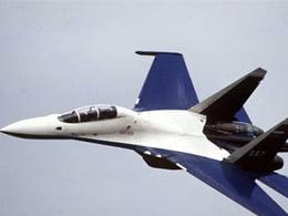 America, ingrijorata ca Siria ar fi cumparat avioane militare din Rusia