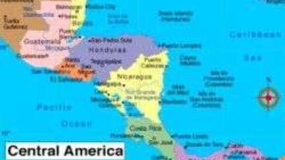 America Centrala Va Disparea In 2008 Prevede Un Vrajitor Mobile