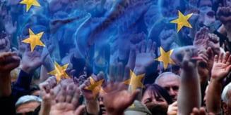 America a fost retrogradata: Urmeaza Franta si Marea Britanie?