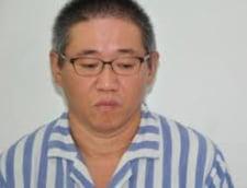 Americani retinuti in Coreea de Nord, marturii despre conditiile de la Phenian