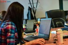 Americanii, obsedati de munca: Sase obiceiuri nesanatoase ale angajatului din SUA