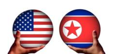Americanii au detectat activitate noua la fabrica de rachete nucleare a Coreei de Nord