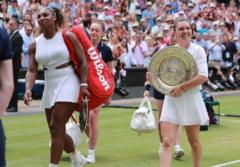 Americanii au facut predictiile pentru US Open: Cine va castiga turneul