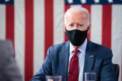 Americanii bogati se grabesc sa-si schimbe planurile de administrare a averilor, ingrijorati ca Biden va castiga alegerile si va mari taxele pe mosteniri