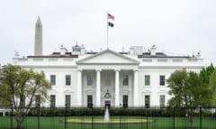 Americanii ii cer primei doamne sa readuca gloria Gradinii de Trandafiri de la Casa Alba desfiintata de Melania Trump