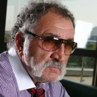 """Americanii il desfiinteaza pe Tiriac: """"Romanul ajuns milionar peste noapte"""""""