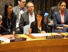 Americanii le cer chinezilor sa rezolve problema nord-coreeana: Singura tara care poate opri Coreea de Nord este China