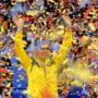 Americanii prezic o finala intre Simona Halep si Mihaela Buzarnescu la Rogers Cup: Cine va castiga