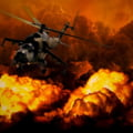 Americanii sustin ca au ucis 52 de teroristi intr-un raid aerian si niciun civil nu a fost ranit