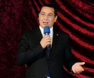 Amiaza cutitelor lungi la PSD: Sedinta care va decide Guvernul si Congresul