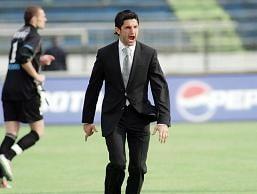 Amical: FC Brasov - Conventry City (3 - 1)