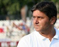 Amical: Steaua a invins pe Levski Sofia cu 1-0, Habibou s-a accidentat grav