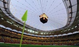 Amical de lux pe National Arena: Iata ce forta a fotbalului european vine la Bucuresti