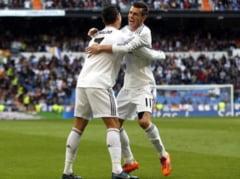 Amical intre Steaua si Real Madrid: Vezi cand si unde va avea loc meciul