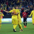 Amical neasteptat pentru nationala Romaniei: Iata cu ce echipa negociaza FRF