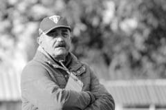 """Amintiri cu antrenorul Ionut Popa. Balba: """"Mi-a zis ca mi da 5 litri de vin daca dau gol meci de meci, iar etapa urmatoare am dat 2 goluri"""""""