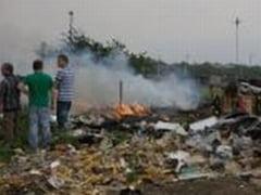 Amnesty: Mutarea rromilor din taberele din Italia le incalca drepturile