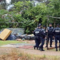Amnesty International: Statele UE nu-i protejeaza pe rromi suficient
