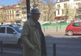 Amneziile ofiterului de Securitate care l-a anchetat pe disidentul Gheorghe Ursu