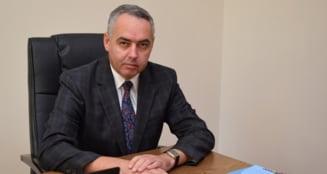 Amputarea Codurilor Penale: Scapa acuzatii de la Colectiv, retele organizate si infractori extrem de periculosi Interviu