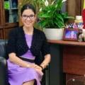 Ana Birchall: Am decis sa nu mai candidez pentru un nou mandat in Camera Deputatilor